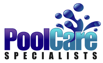 Pool Care Specialists | Pool Cleaning | Pool Repair
