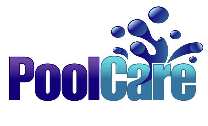 Pool Care pool care specialists | pool cleaning | pool repair | flower mound, tx