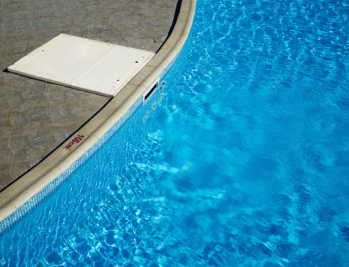 The Different Types of Pool Filters and How to Clean Them
